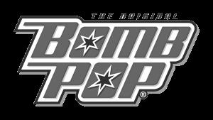 bombpop