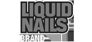 Liquid-Nails