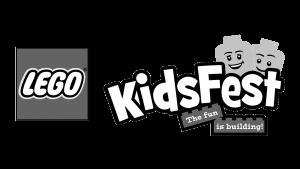 lego-kidsfest
